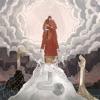 WOMB by Purity Ring album lyrics