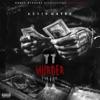 Murder For Hire 2 album lyrics, reviews, download