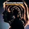 Hot Rocks 1964-1971 by The Rolling Stones album lyrics