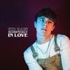 Accidentally in Love by KiD RAiN song lyrics