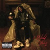 Like Mike (feat. Jay Critch & A Boogie wit da Hoodie) song lyrics
