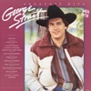 Amarillo By Morning by George Strait song lyrics