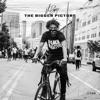 The Bigger Picture - Single album lyrics, reviews, download