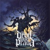 With Roots Above and Branches Below by The Devil Wears Prada album lyrics