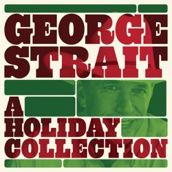 A Holiday Collection album reviews, download