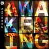 Passion: Awakening album lyrics, reviews, download