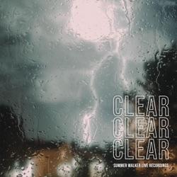 CLEAR - EP album reviews, download