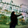 Free Association (Helado Negro Remix) song lyrics