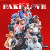 Fake Love (Deluxe Version) album lyrics, reviews, download