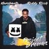Project Dreams - Single album lyrics, reviews, download