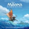 You're Welcome (feat. Lin-Manuel Miranda) [Jordan Fisher/Lin-Manuel Miranda Version] song lyrics