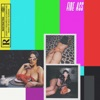 Fine Ass - Single album lyrics, reviews, download