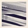 Building Blocks, Pt. 2 - Single album lyrics, reviews, download