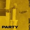 Party - EP album lyrics, reviews, download