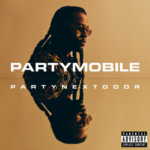 PARTYMOBILE by PARTYNEXTDOOR album reviews, ratings, credits