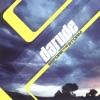 Before the Storm by Darude album lyrics