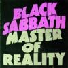 Master of Reality by Black Sabbath album lyrics