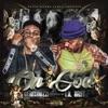 On God (feat. Lil Baby) - Single album lyrics, reviews, download