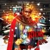 King of Diamonds album lyrics, reviews, download