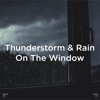 "!!"" Thunderstorm & Rain on the Window ""!! album lyrics, reviews, download"