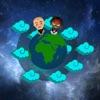 2020 Pt. 3 (SAUCE FLAVOR) [feat. Sauce Walka] - Single album lyrics, reviews, download