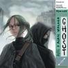 Ghost (Remixes) - Single album lyrics, reviews, download