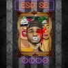 Eso Se - Single album lyrics, reviews, download
