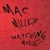 Watching Movies - Single album lyrics, reviews, download