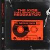 NEON16 TAPE: THE KIDS THAT GREW UP ON REGGAETON album lyrics, reviews, download