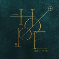 Hope Has a Name album listen, download