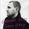 Babylon (US Radio Mix) by David Gray song lyrics