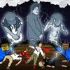 Suicide Bay (feat. $Uicideboy$) - Single album lyrics, reviews, download