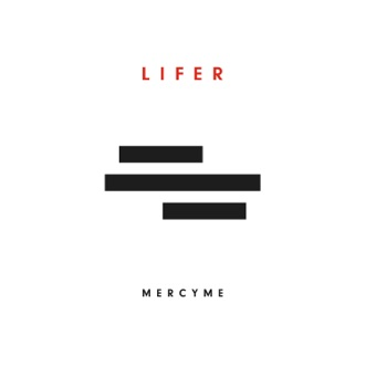 Even If - Single by MercyMe album reviews, ratings, credits