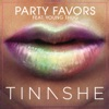 Party Favors (feat. Young Thug) - Single album lyrics, reviews, download