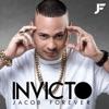 Invicto by Jacob Forever album lyrics