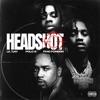Headshot - Single album lyrics, reviews, download