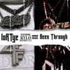 Been Through (feat. Rylo Rodriguez) - Single album lyrics, reviews, download