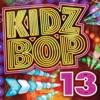 Kidz Bop 13 album lyrics, reviews, download