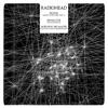 TKOL RMX 8 - Single album lyrics, reviews, download