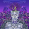 New Amerykah, Pt. 2: Return of the Ankh by Erykah Badu album lyrics