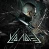 Dangerous by Yandel album lyrics