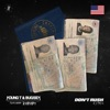 Don't Rush (feat. DaBaby) - Single album lyrics, reviews, download