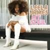 My Soul by Leela James album lyrics
