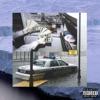 KILL YOURSELF Part XII: The Dark Glacier Saga - Single album lyrics, reviews, download