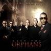 Meet the Orphans by Don Omar album lyrics