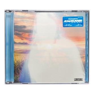 ROADRUNNER: NEW LIGHT, NEW MACHINE by BROCKHAMPTON album reviews, ratings, credits