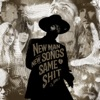 New Man, New Songs, Same Shit, Vol. 1 (Deluxe Version) album lyrics, reviews, download