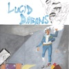 Lucid Dreams - Single album lyrics, reviews, download