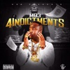 4 Indictments album lyrics, reviews, download