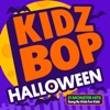 KIDZ BOP Halloween album lyrics, reviews, download